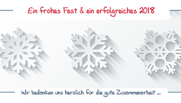 Weihnachtsgrüße Team.Das Team Der Carl Nolte Technik Wünscht Frohe Weihnachten Carl
