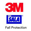 3M Fall Protection Absturzsicherung