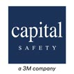 Capital Safety Group Absturzsicherung